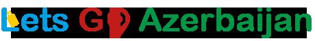 LetsGoAzerbaijan